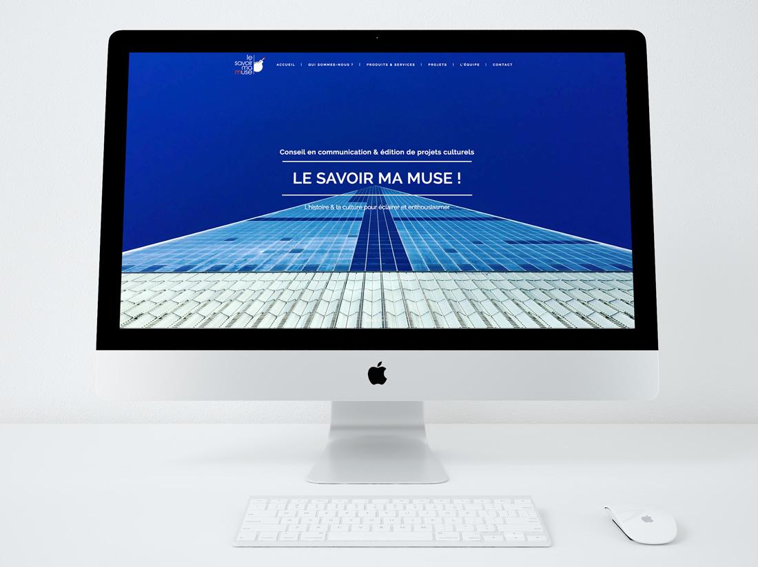web - LSMM !